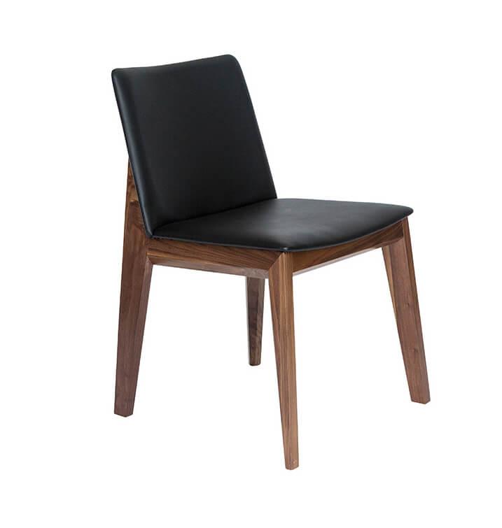ghế kudo