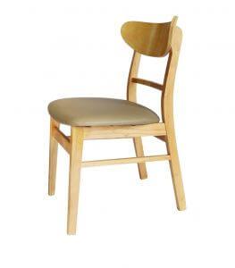 ghế mango