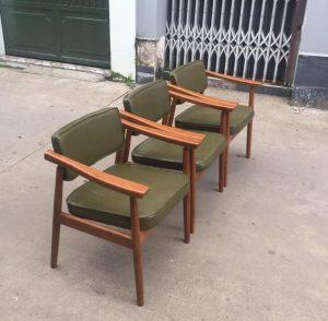 Sofa Okadinho