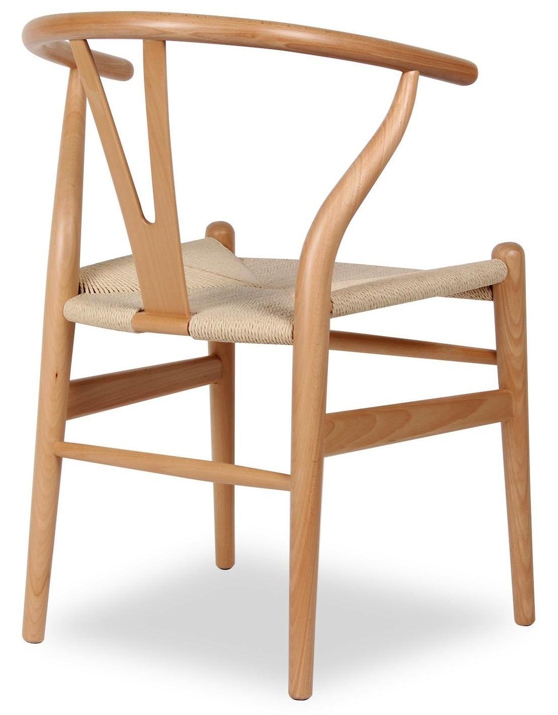 Cấu tạo ghế chắc chắn