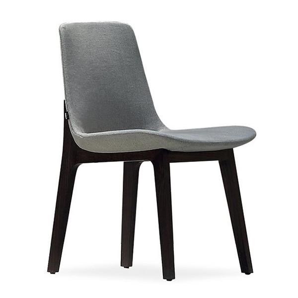 Ghế Ventura - mẫu ghế ăn phù hợp với nhà chung cư