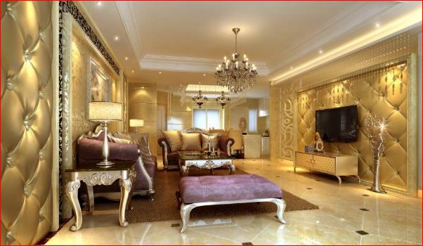 Thiết kế nhà chung cư cho người độc thân theo phong cách hiện đại đang trở thành được nhiều người yêu thích.