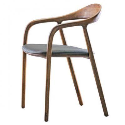 ghế Neva