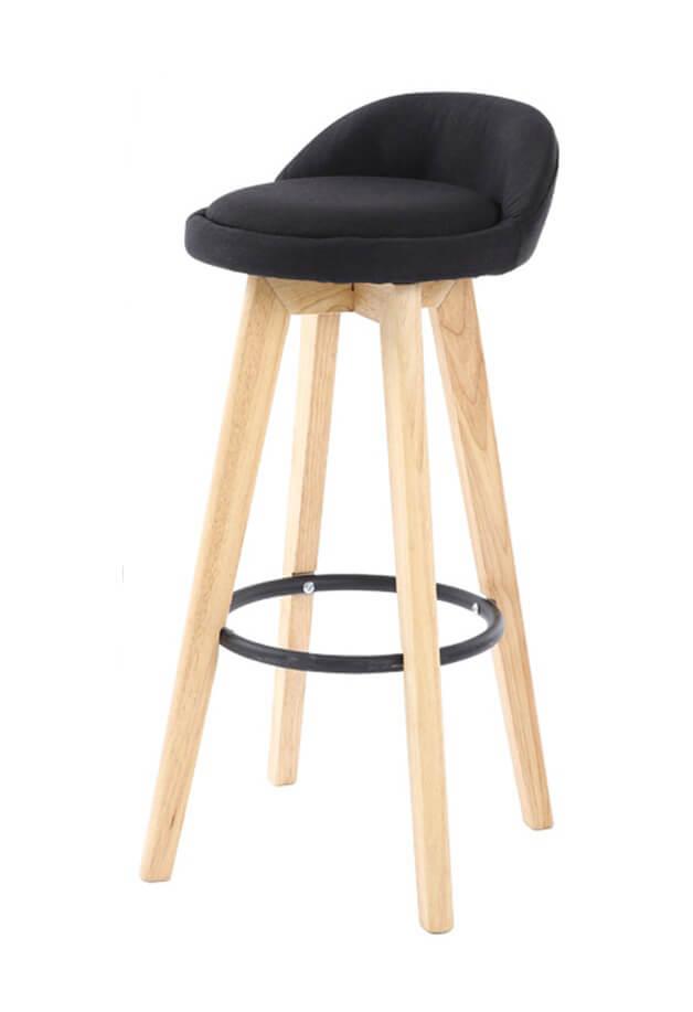 ghế stool bar