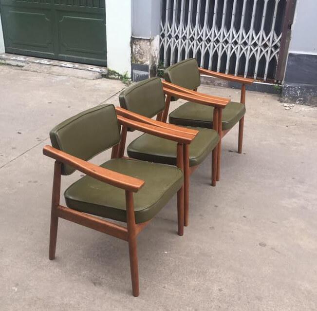 Ghế sofa là gì? Có bao nhiêu loại ghế sofa trên thị trường và chất liệu là gì?