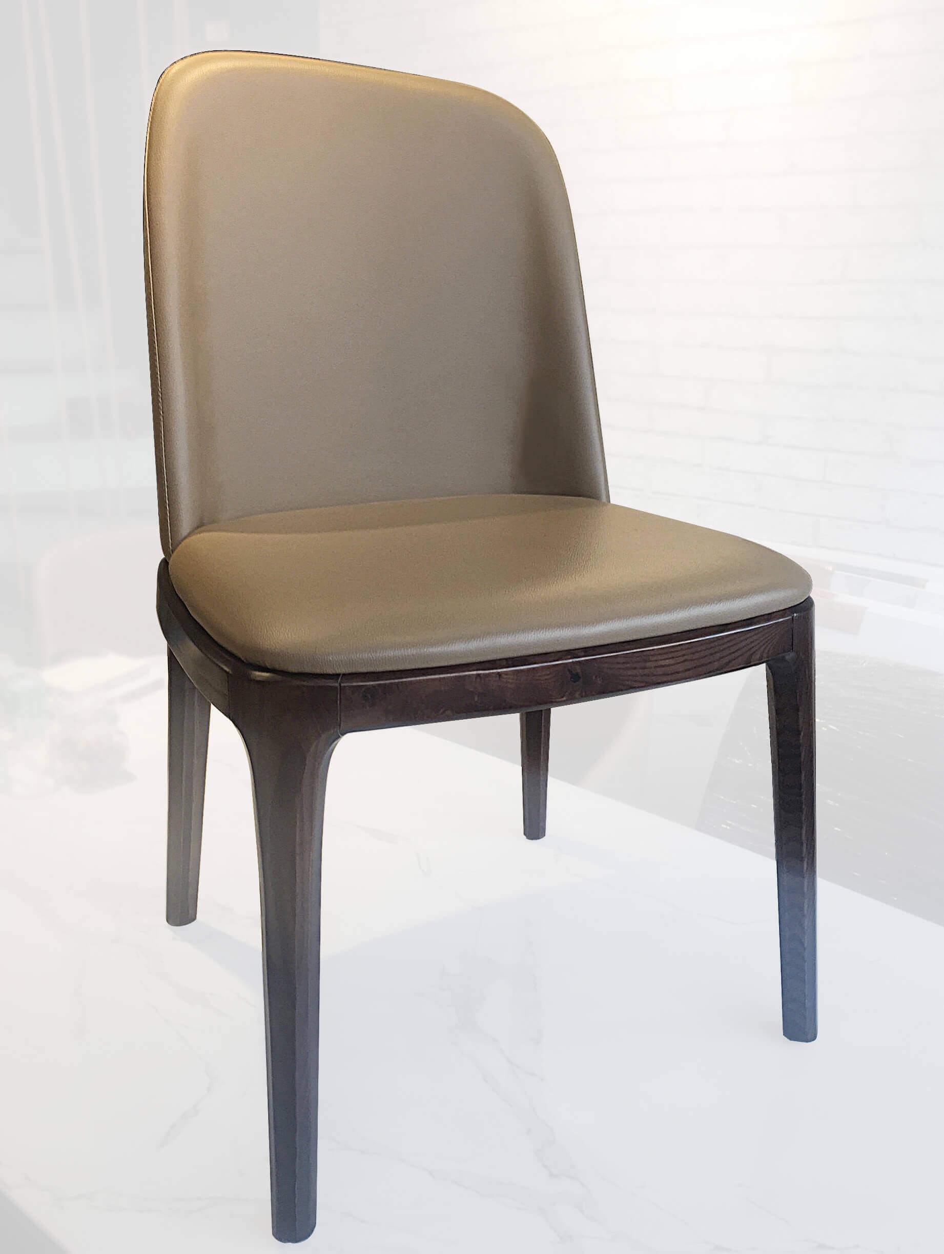 ghế grace