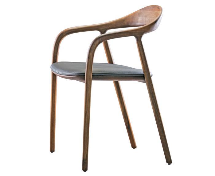 Sản xuất ghế ăn gỗ. Nên sử dụng gỗ sồi hay gỗ tần bì ?